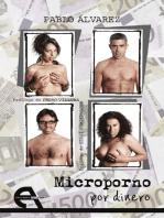 Microporno por dinero