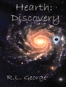 Hearth: Discovery