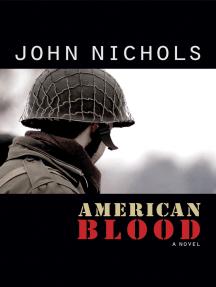 American Blood: A Novel