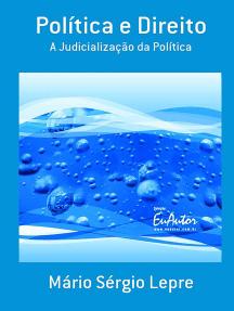 Política E Direito