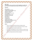 gujarati-style-non-veg-re Free download PDF and Read online