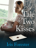 A Tale of Two Kisses
