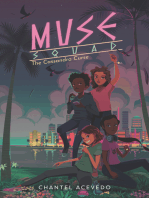 Muse Squad
