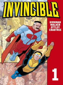 Invincible 1