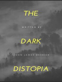 Dark Dystopia