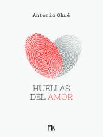 Huellas del Amor