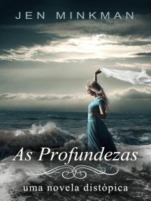 As Profundezas: A Ilha