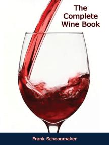 The Complete Wine Book