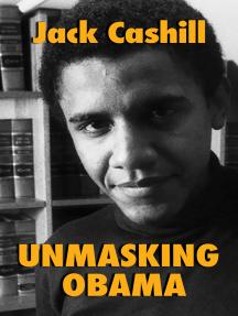 Unmasking Obama