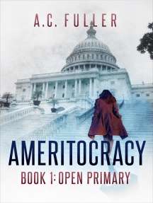Ameritocracy: Open Primary: Ameritocracy 2020, #1