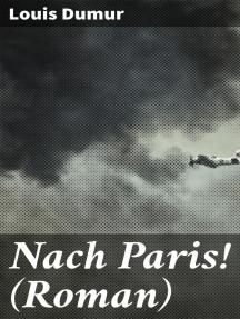 Nach Paris! (Roman)