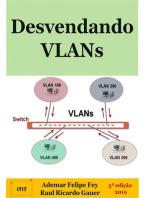 Desvendando Vlans