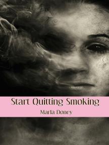 Start Quitting Smoking