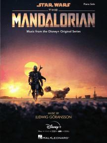 Star Wars: The Mandalorian: Music from the Disney+ Original Series