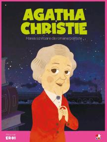 Micii eroi - Agatha Christie