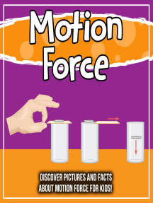 Motion Force: Discover Pictures and Facts About Motion Force For Kids!