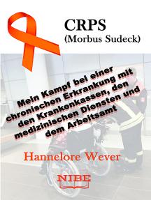 CRPS (Morbus Sudeck)