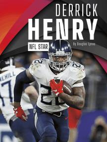 Derrick Henry: NFL Star