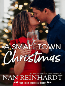 A Small Town Christmas