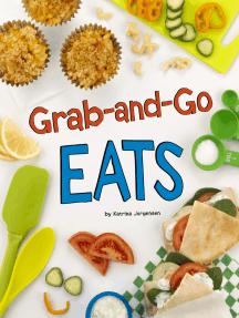 Grab-and-Go Eats