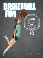 Basketball Fun