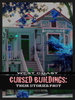 West Coast Cursed Buildings