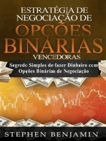 negociação de moeda opção binária resenha de xp markets broker de negociação de opções binárias