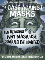 The Case Against Masks