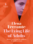 Book, The Lying Life of Adults - Read book online for free with a free trial.