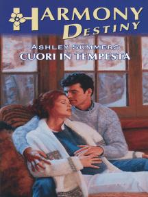 Cuori in tempesta: Harmony Destiny