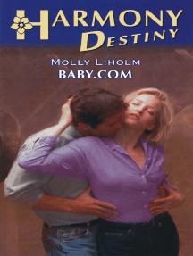 Baby.com: Harmony Destiny