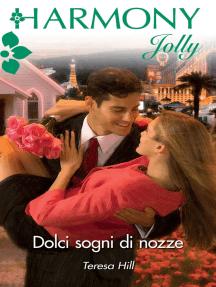 Dolci sogni di nozze: Harmony Jolly