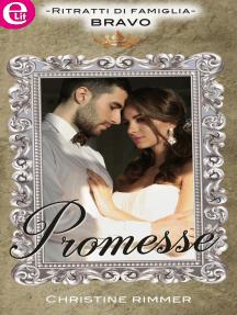 Promesse (eLit): Cash   Nate   Zach