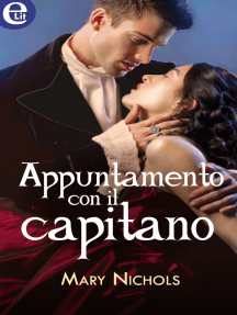 Appuntamento con il capitano (eLit): eLit