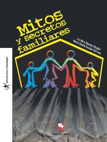 Mitos y secretos familiares