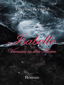 Isabelle - Vermisst in den Fluten