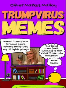 Trumpvirus Memes