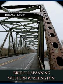 Bridges Spanning Western Washington