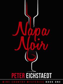 Napa Noir