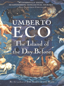 Read The Prague Cemetery Online By Umberto Eco Books
