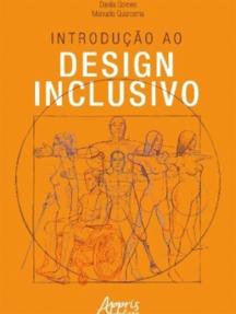 Introdução ao Design Inclusivo