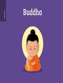 Pocket Bios: Buddha