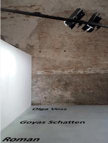 Goyas Schatten