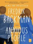 Livre, Anxious People: A Novel - Lisez le livre en ligne gratuitement avec un essai gratuit.