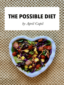 The Possible Diet