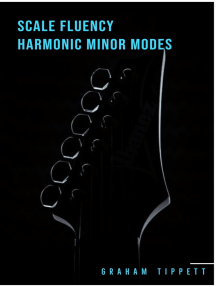 Scale Fluency: Harmonic Minor Modes