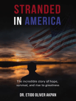 Stranded in America
