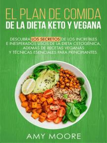 dieta keto vegetariana pdf