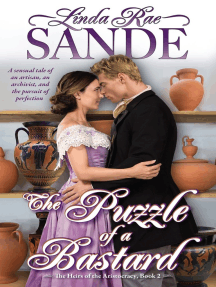 Download The Grace Of A Duke By Linda Rae Sande