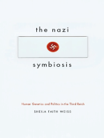 The Nazi Symbiosis